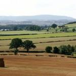 Clee_Hills_Shropshire