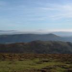 Shropshire_summits_-_geograph.org.uk_-_683505