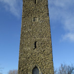 Flounders' Folly, Wistanstow