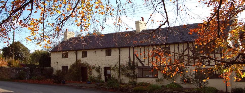 Waterdine inn